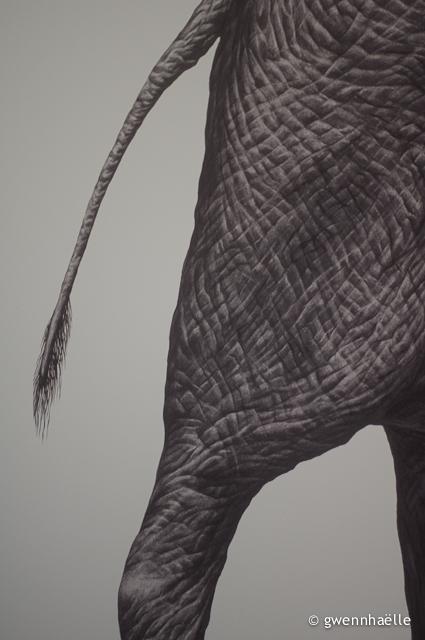 2012-12-06_17-museum-blog
