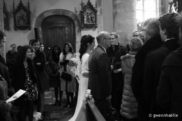 2012-12-15_04-Ceremonie-modif-blog