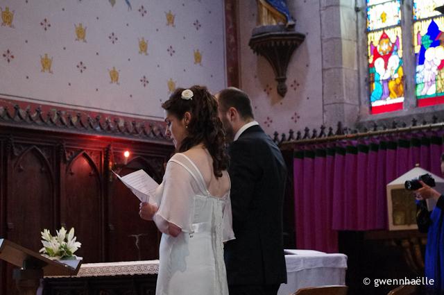 2012-12-15_06-Ceremonie-blog