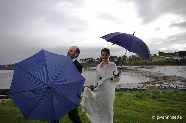 2012-12-15_06-Couple-modif-blog