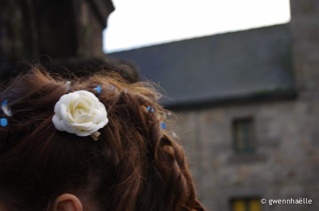 2012-12-15_09-Sortie-blog