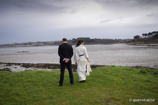 2012-12-15_12-Couple-modif-blog