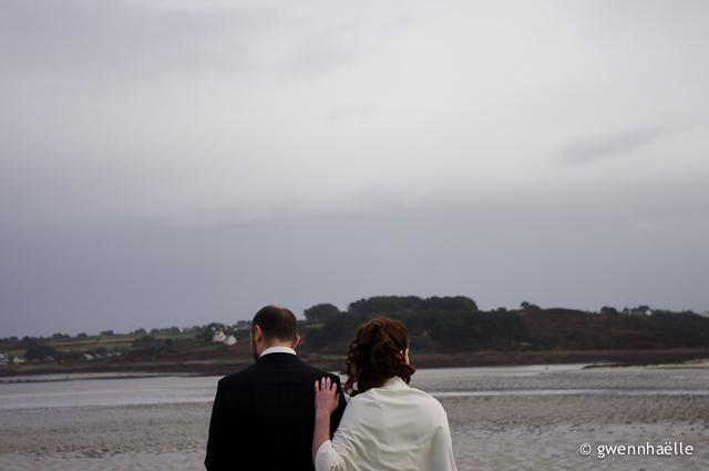 2012-12-15_13-Couple-modif-blog