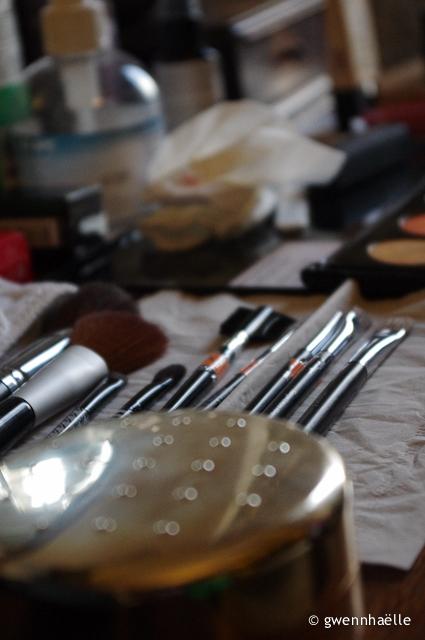 2012-12-15_16-Preparation-blog