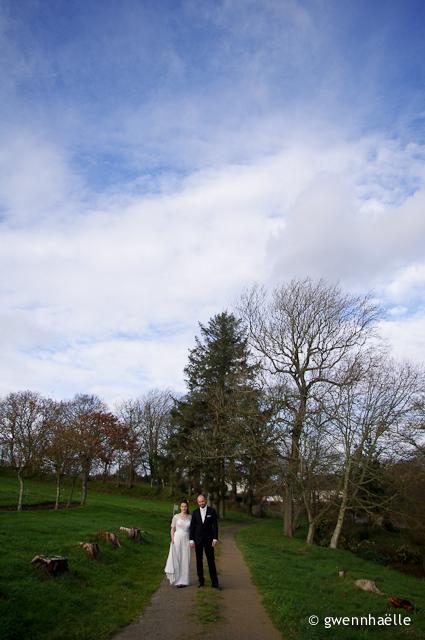 2012-12-15_20-Couple-modif-blog