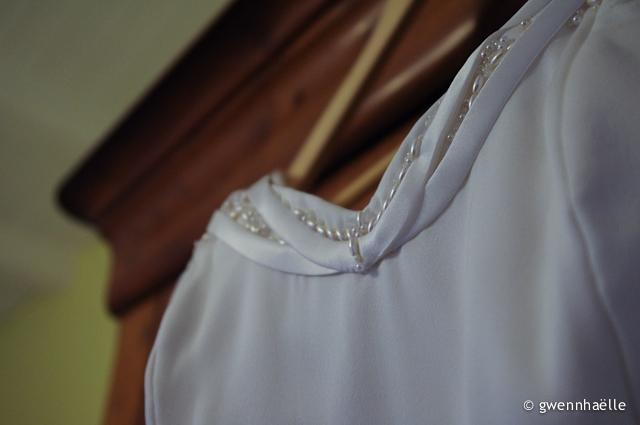 2012-12-15_21-Preparation-modif-blog