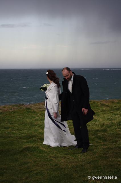 2012-12-15_31-Couple-blog