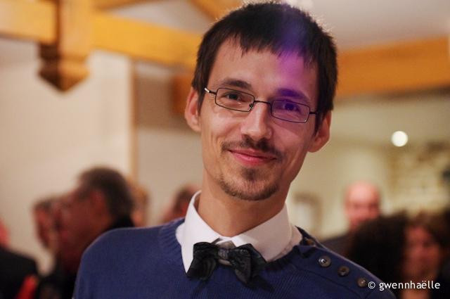 2012-12-15_33-Vin_d_honneur-modif-blog