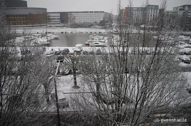 2013-01-18_01-neige-blog