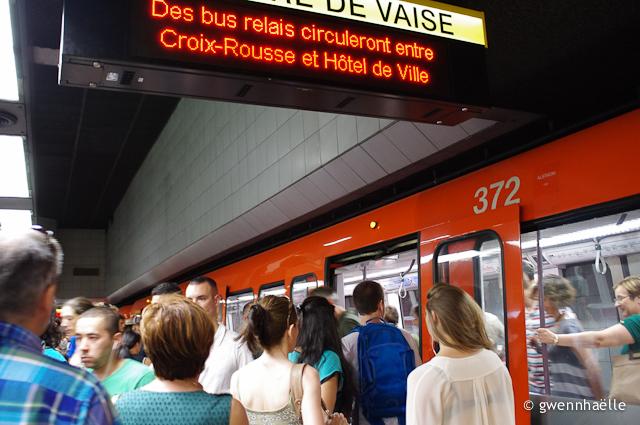 2013-07-20_08-Lyon_métro-blog