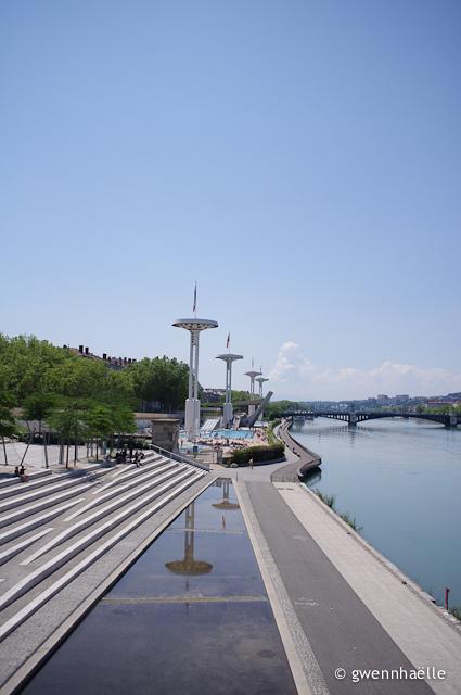 2013-07-20_28-Lyon_quais-blog