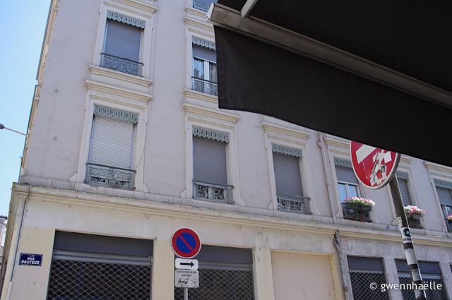 2013-07-20_31-Lyon_brunch_Guillottière-blog