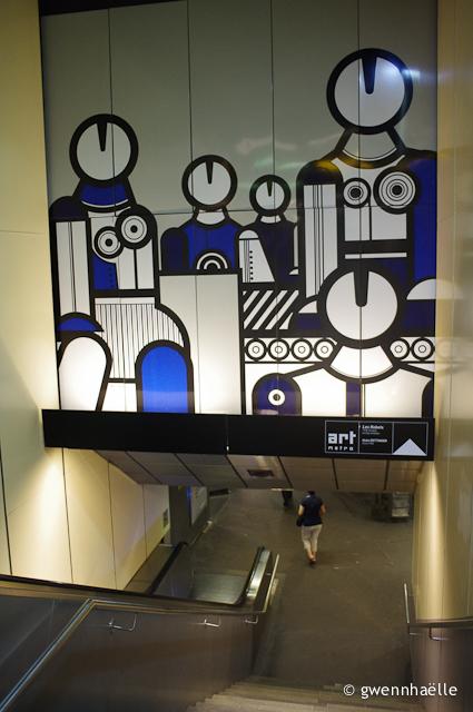 2013-07-20_35-Lyon_oeuvre_métro-blog