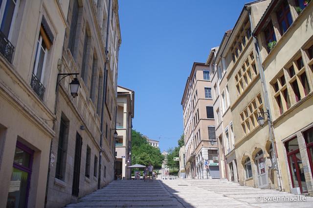 2013-07-21_02-Lyon_pentes-blog