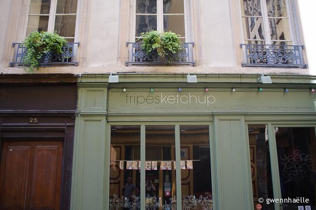 2013-07-21_08-Lyon_fripes_ketchup-blog