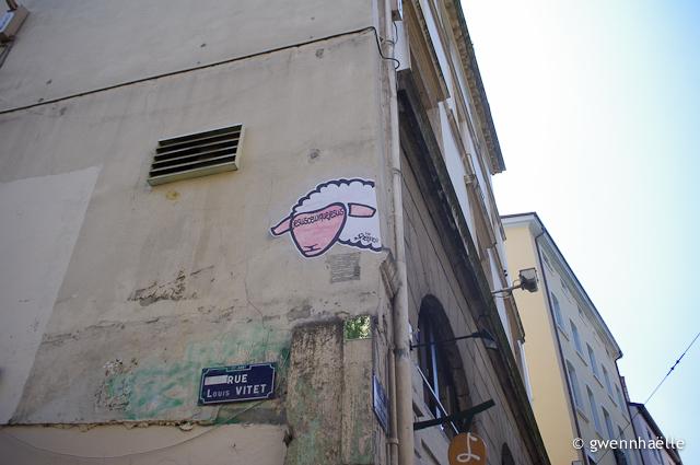 2013-07-21_09-Lyon_tag_mouton-blog
