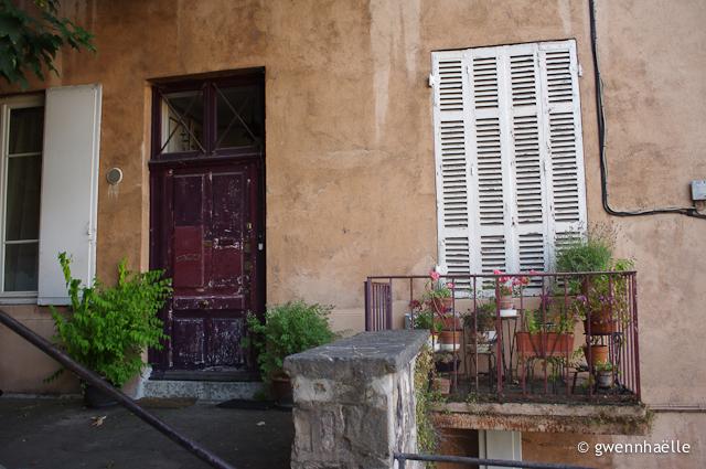 2013-07-21_39-Lyon_montée_Gros_Caillou-blog