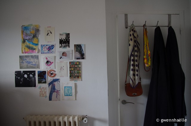 2013-10-06_09-Duchesse_chambre-blog