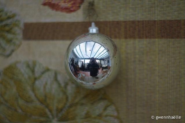 2013-12-25_26-jour_Noel_Bernerie-blog