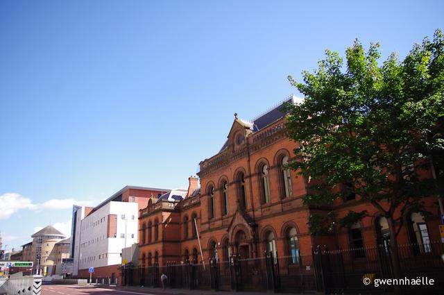 2014-06-29_10-Belfast-batiments_vieux_neufs-blog