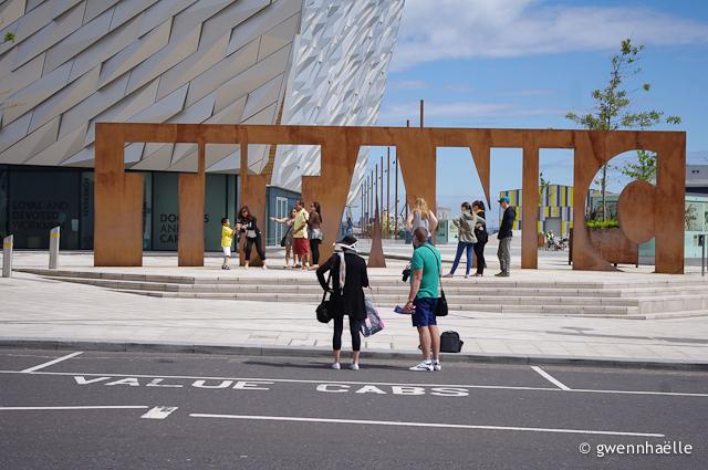 2014-06-29_31-Belfast-Titanic-nom-blog