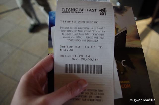 2014-06-29_33-Belfast-Titanic-tarif_senior-blog