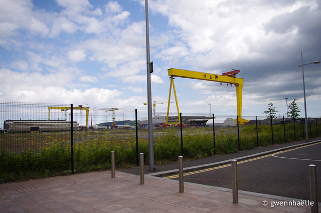 2014-06-29_47-Belfast-Titanic-grues-blog