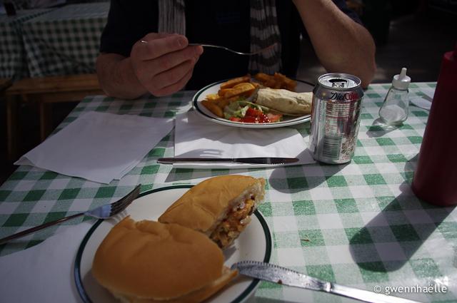 2014-06-29_51-Belfast-St_George_s_market-dejeuner-blog