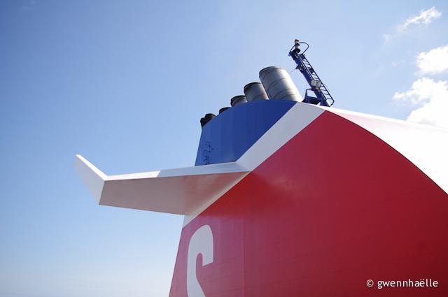 2014-06-30_01-Ferry_Stena_Line-blog
