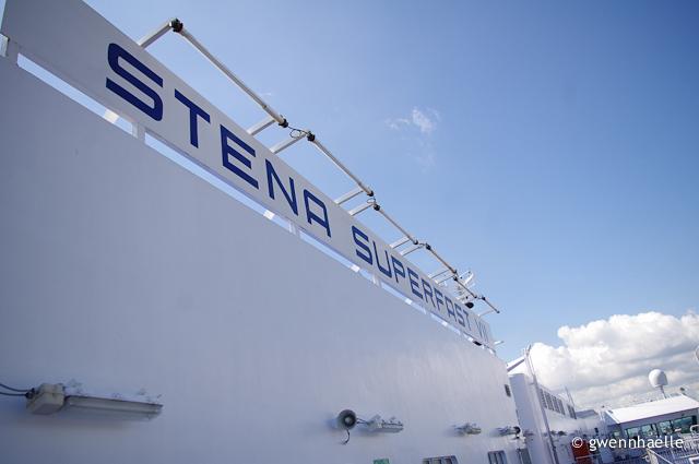 2014-06-30_05-Ferry_Stena_Line-nom-blog