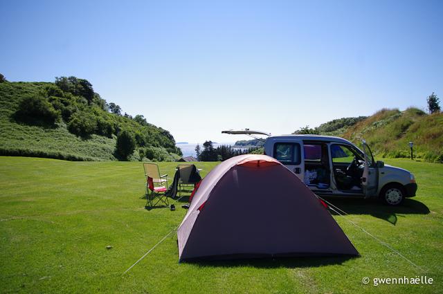 2014-07-01_61-Camping_Oban-vue-blog