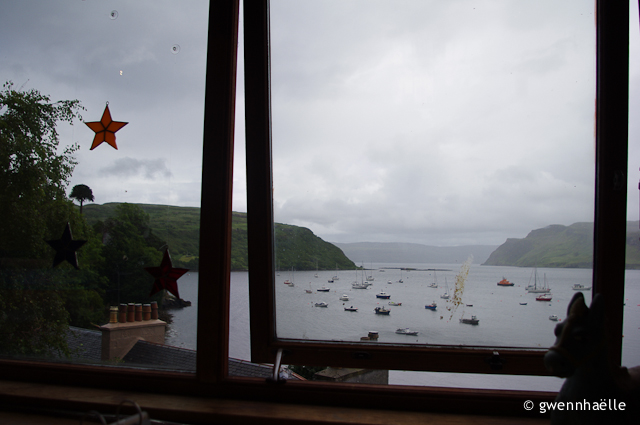 2014-07-07_16-Isle_of_Skye-Portree_Cafe_Arriba-blog