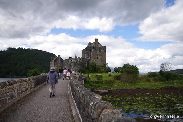 2014-07-08_02-Eilean_Donan_Castle-blog