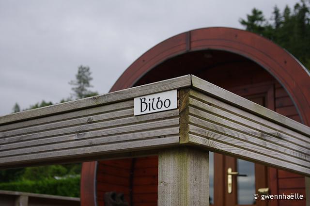 2014-07-08_58-Invercoe-Bilbo-blog