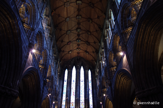 2014-07-09_25-Glasgow-StMungo_Cathedral-blog