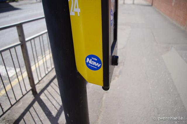 2014-07-09_33-Glasgow-autocollant_naw-blog