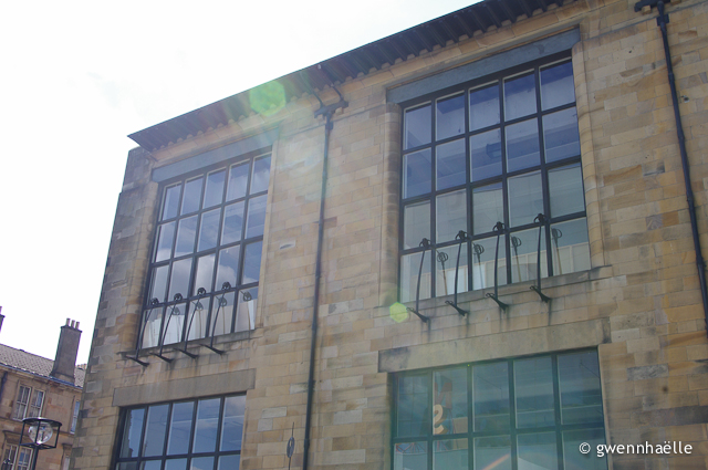 2014-07-10_19-Mackintosh_building_tour-Glasgow_School_of_Art-blog