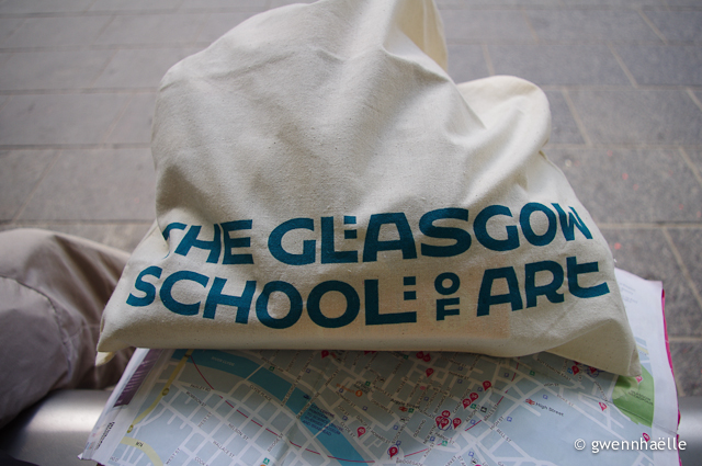 2014-07-10_35-Glasgow_School_of_Art-tote_bag-blog