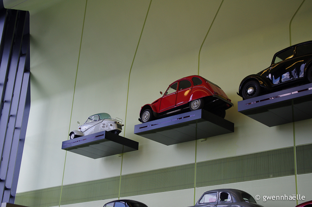 2014-07-10_77-Glasgow-Riverside_Museum-2CV-blog