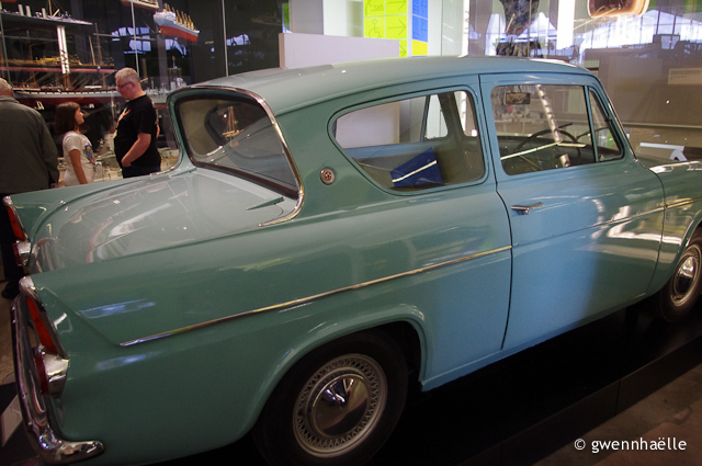 2014-07-10_95-Glasgow-Riverside_Museum-voiture-blog