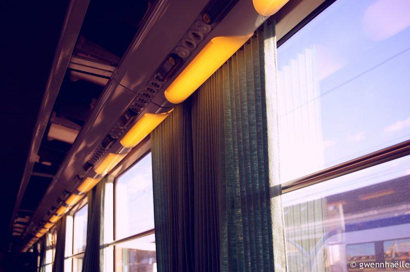 2009-03-05_04_train-blog